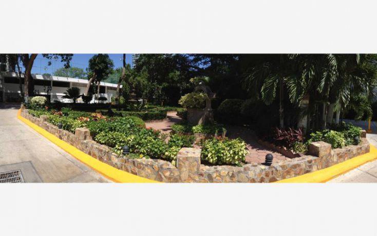 Foto de departamento en venta en av cristóbal colón 107, costa azul, acapulco de juárez, guerrero, 1765646 no 24