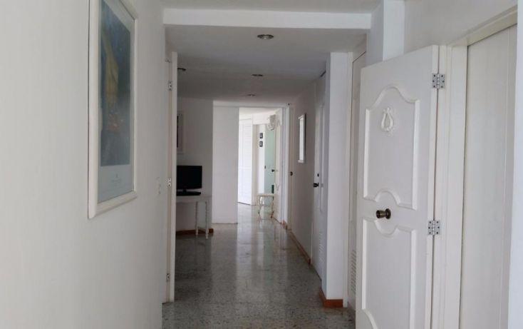 Foto de departamento en venta en av cristobal colón 195 depto8, costa azul, acapulco de juárez, guerrero, 1712942 no 02
