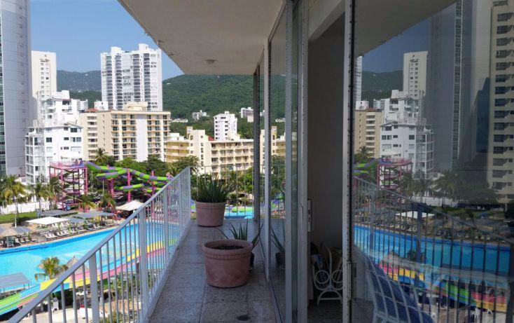 Foto de departamento en venta en av cristobal colón 195 depto8, costa azul, acapulco de juárez, guerrero, 1712942 no 07
