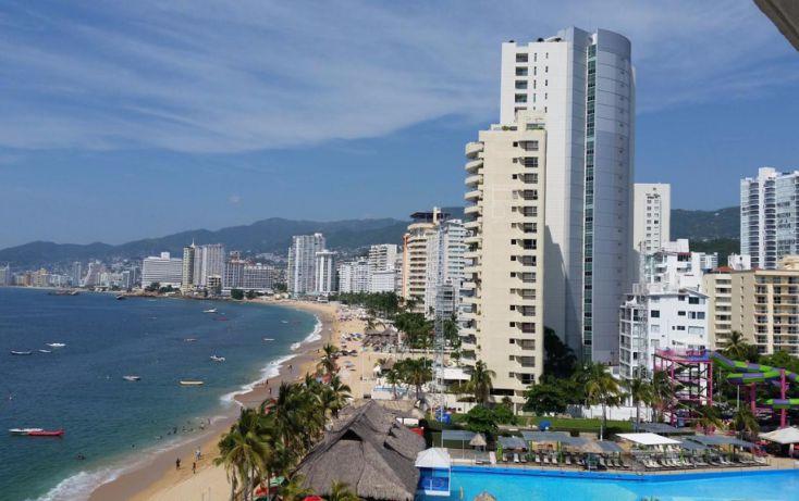 Foto de departamento en venta en av cristobal colón 195 depto8, costa azul, acapulco de juárez, guerrero, 1712942 no 08