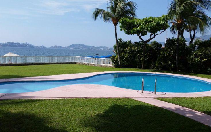 Foto de departamento en venta en av cristobal colón 195 depto8, costa azul, acapulco de juárez, guerrero, 1712942 no 09