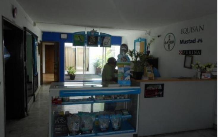 Foto de local en venta en av cruz del sur 1, jardines de la cruz 2a sección, guadalajara, jalisco, 471653 no 04