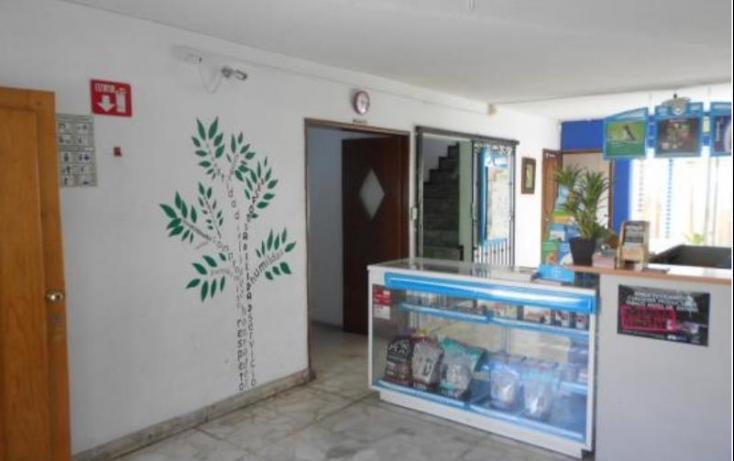 Foto de local en venta en av cruz del sur 1, jardines de la cruz 2a sección, guadalajara, jalisco, 471653 no 05