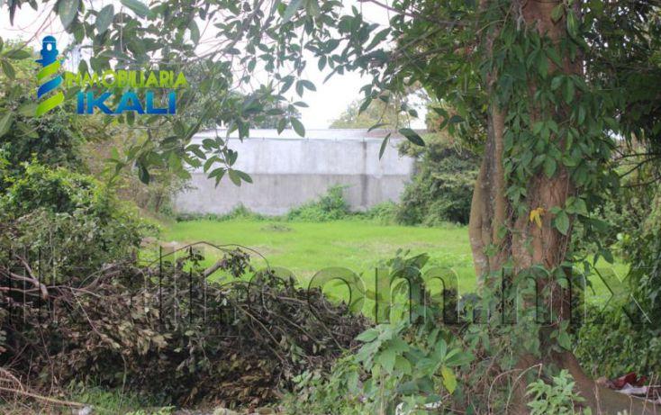 Foto de terreno comercial en renta en av cuahutemoc, la rivera, tuxpan, veracruz, 962955 no 08