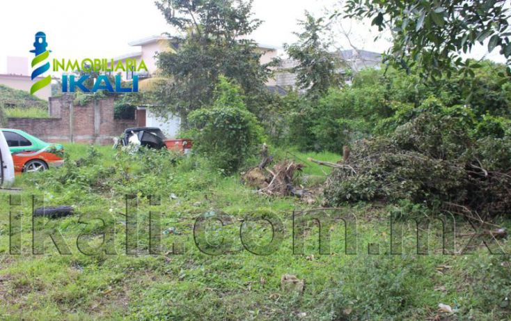 Foto de terreno comercial en renta en av cuahutemoc, la rivera, tuxpan, veracruz, 962955 no 09