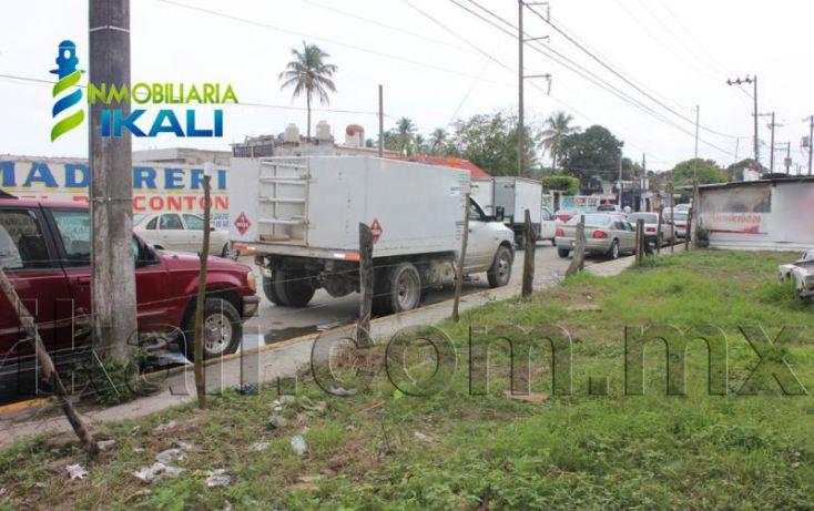Foto de terreno comercial en renta en av cuahutemoc, la rivera, tuxpan, veracruz, 962955 no 10