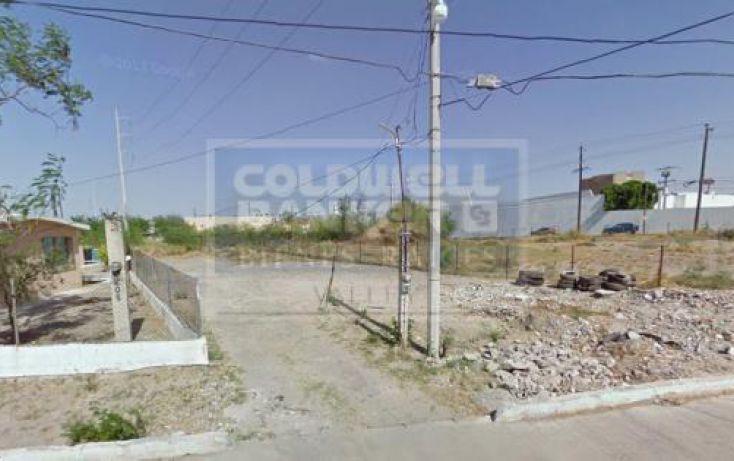 Foto de terreno habitacional en venta en av cuarta esq cuahutemoc, hidalgo, reynosa, tamaulipas, 589943 no 03