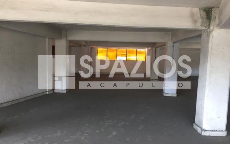 Foto de edificio en venta en av cuauhtémoc 35, vista hermosa, acapulco de juárez, guerrero, 1744793 no 01