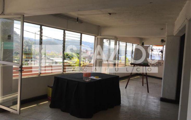 Foto de edificio en venta en av cuauhtémoc 35, vista hermosa, acapulco de juárez, guerrero, 1744793 no 09