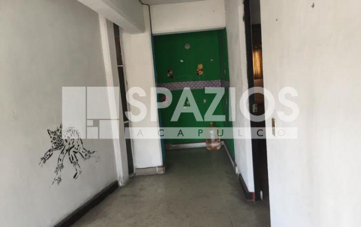 Foto de edificio en venta en av cuauhtémoc 35, vista hermosa, acapulco de juárez, guerrero, 1744793 no 10