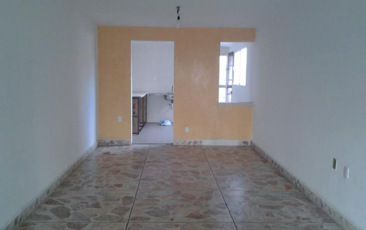Foto de casa en venta en av cuauhtemoc 624, los pinos, las choapas, veracruz, 1585546 no 03