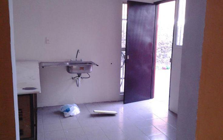 Foto de casa en venta en av cuauhtemoc 624, los pinos, las choapas, veracruz, 1585546 no 04