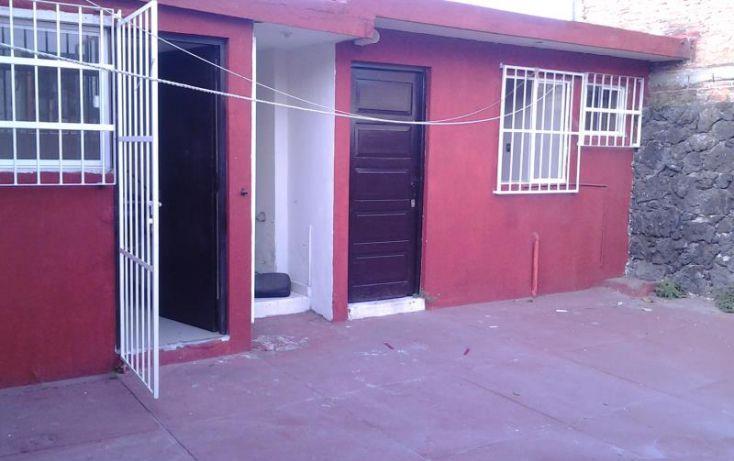 Foto de casa en venta en av cuauhtemoc 624, los pinos, las choapas, veracruz, 1585546 no 05