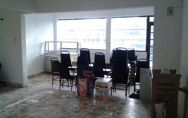 Foto de casa en venta en av cuauhtemoc 624, los pinos, las choapas, veracruz, 1585546 no 06
