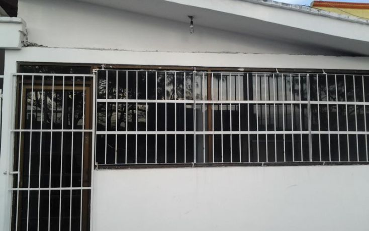 Foto de casa en venta en av cuauhtemoc 624, los pinos, las choapas, veracruz, 1585546 no 07