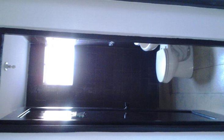 Foto de casa en venta en av cuauhtemoc 624, los pinos, las choapas, veracruz, 1585546 no 08