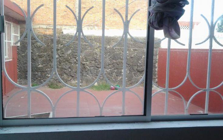 Foto de casa en venta en av cuauhtemoc 624, los pinos, las choapas, veracruz, 1585546 no 10