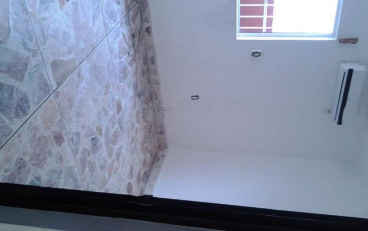 Foto de casa en venta en av cuauhtemoc 624, los pinos, las choapas, veracruz, 1585546 no 11