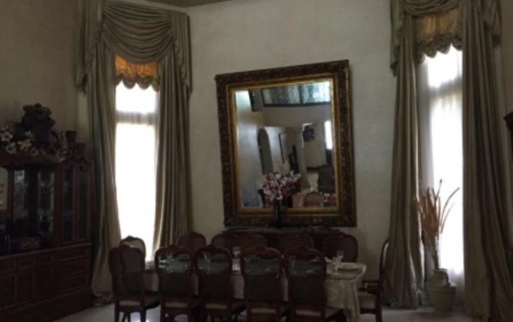 Foto de casa en venta en av cuauhtemoc, agapito barrera, río bravo, tamaulipas, 758363 no 04