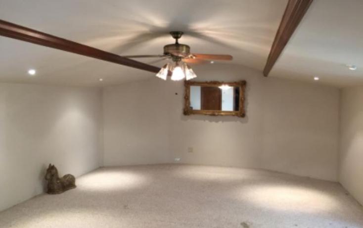 Foto de casa en venta en av cuauhtemoc, agapito barrera, río bravo, tamaulipas, 758363 no 15
