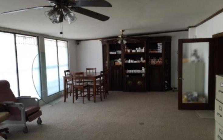 Foto de casa en venta en av cuauhtemoc, agapito barrera, río bravo, tamaulipas, 758363 no 19