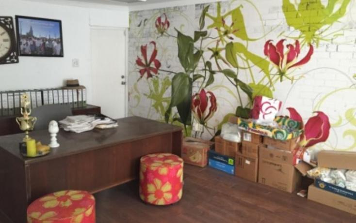 Foto de casa en venta en av cuauhtemoc, agapito barrera, río bravo, tamaulipas, 758363 no 20
