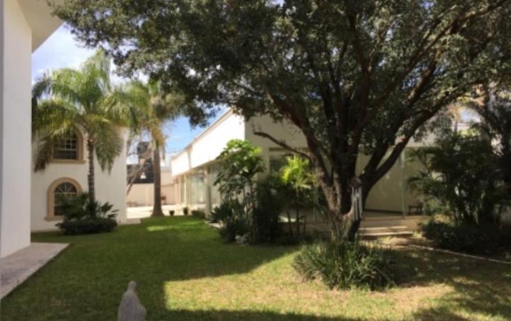 Foto de casa en venta en av cuauhtemoc, agapito barrera, río bravo, tamaulipas, 758363 no 21