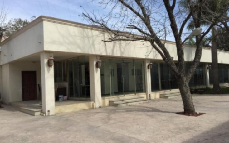 Foto de casa en venta en av cuauhtemoc, agapito barrera, río bravo, tamaulipas, 758363 no 26
