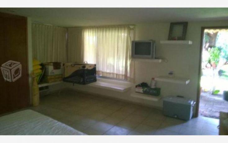 Foto de casa en venta en av cuauhtemoc, cantarranas, cuernavaca, morelos, 996773 no 05