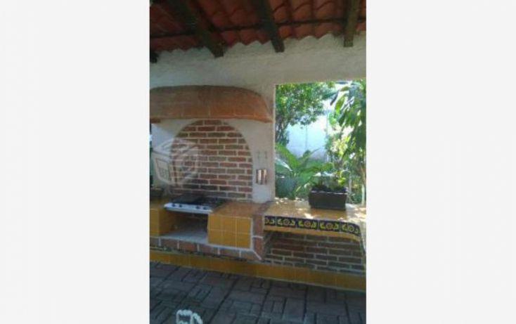 Foto de casa en venta en av cuauhtemoc, cantarranas, cuernavaca, morelos, 996773 no 06
