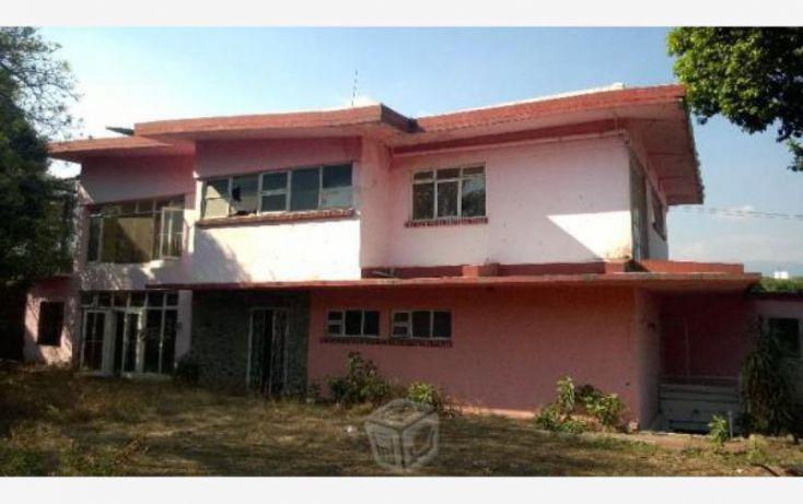 Foto de casa en venta en av cuauhtemoc, cantarranas, cuernavaca, morelos, 996773 no 07