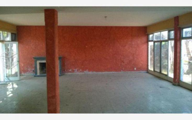 Foto de casa en venta en av cuauhtemoc, cantarranas, cuernavaca, morelos, 996773 no 08