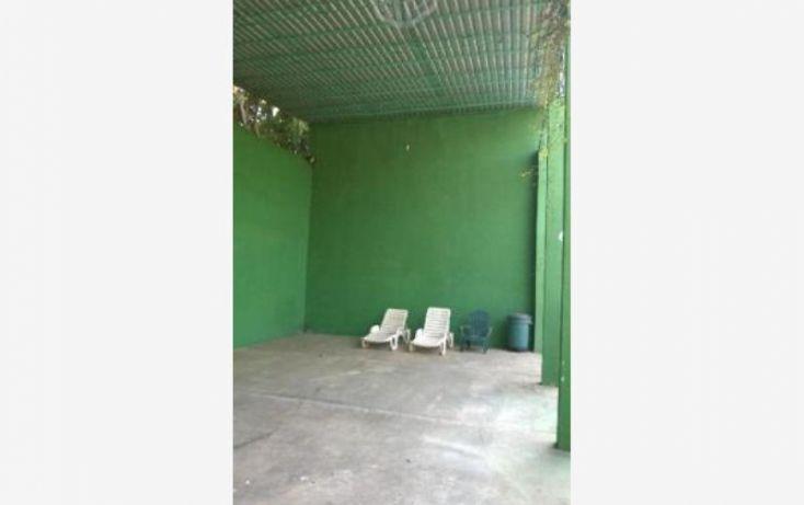 Foto de casa en venta en av cuauhtemoc, cantarranas, cuernavaca, morelos, 996773 no 10