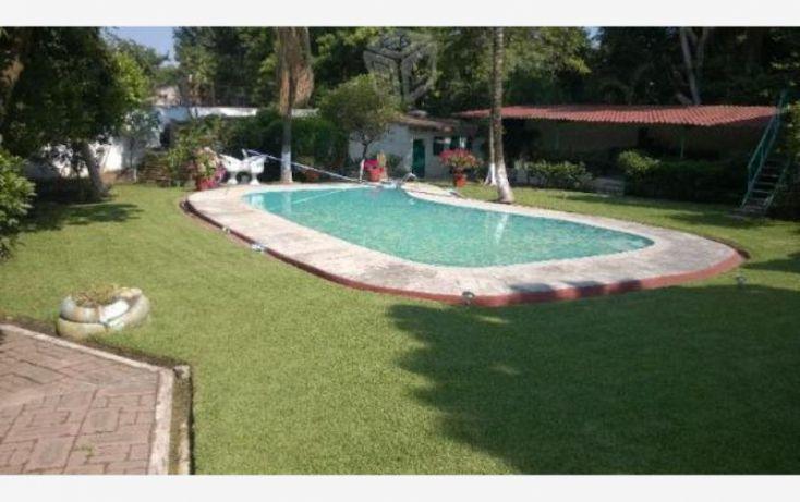 Foto de casa en venta en av cuauhtemoc, cantarranas, cuernavaca, morelos, 996773 no 11