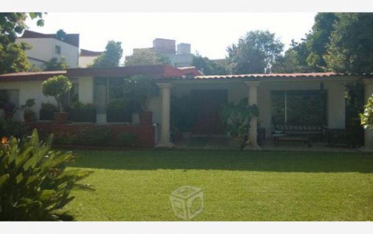 Foto de casa en venta en av cuauhtemoc, cantarranas, cuernavaca, morelos, 996773 no 12