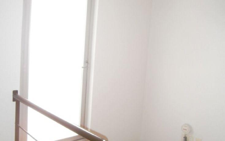 Foto de departamento en renta en av cuauhtémoc, santa cruz atoyac, benito juárez, df, 1695722 no 10