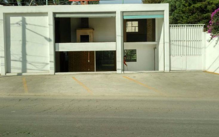 Foto de casa en renta en av cuauhtémoc, tlalpizahuac, ixtapaluca, estado de méxico, 1830670 no 01