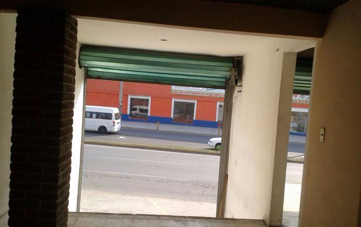 Foto de casa en renta en av cuauhtémoc, tlalpizahuac, ixtapaluca, estado de méxico, 1830670 no 05