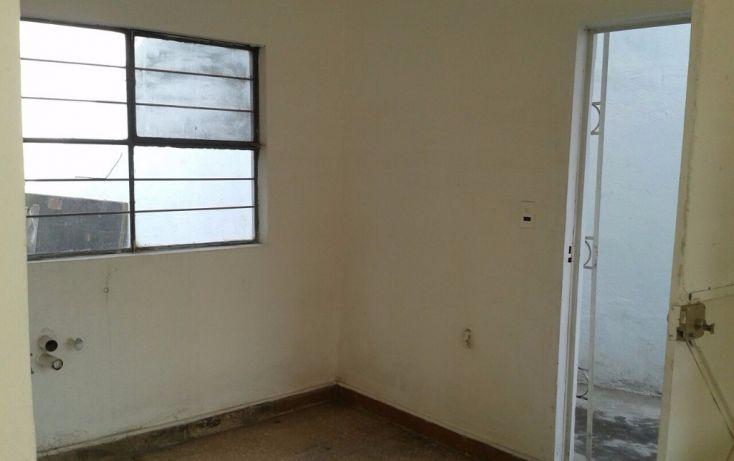Foto de casa en renta en av cuauhtémoc, tlalpizahuac, ixtapaluca, estado de méxico, 1830670 no 09