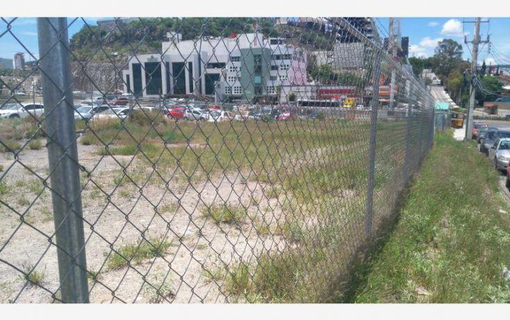 Foto de terreno comercial en renta en av cuesta china esq constituyentes, villas del oriente, querétaro, querétaro, 2030046 no 03