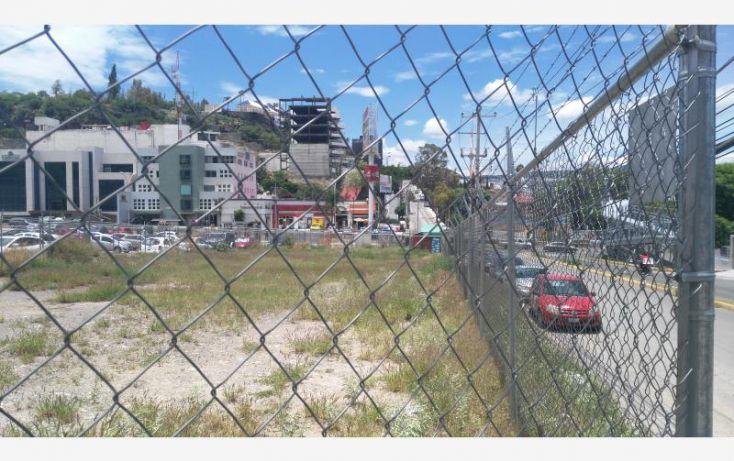 Foto de terreno comercial en renta en av cuesta china esq constituyentes, villas del oriente, querétaro, querétaro, 2030046 no 04