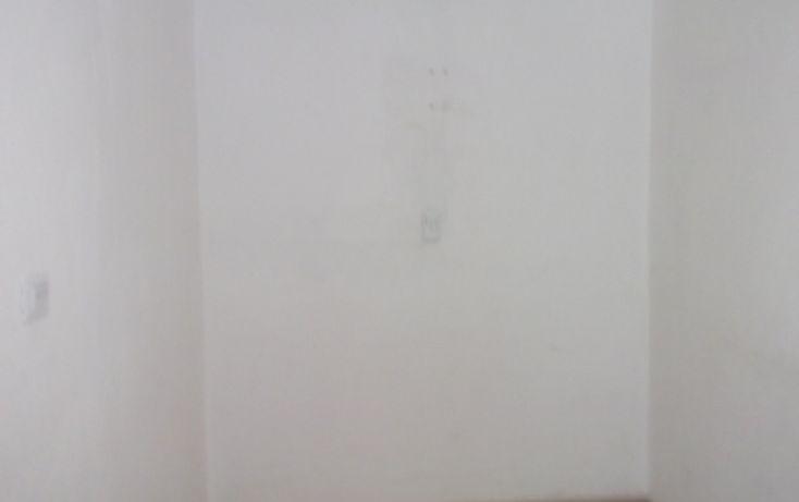 Foto de oficina en renta en av cuitlahuac 1442 oficina 3 pb, aguilera, azcapotzalco, df, 1943139 no 04