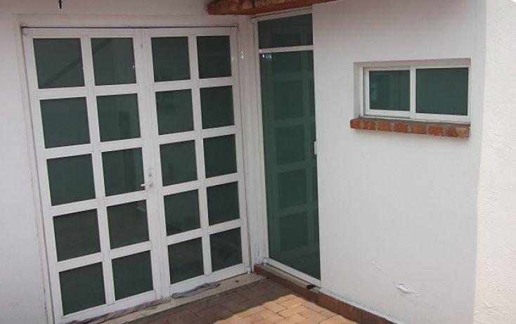 Foto de oficina en renta en av cuitlahuac 1442 oficina 6 pa, aguilera, azcapotzalco, df, 1943143 no 03