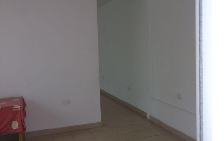 Foto de oficina en renta en av cuitlahuac 1442 oficina 6 pa, aguilera, azcapotzalco, df, 1943143 no 05