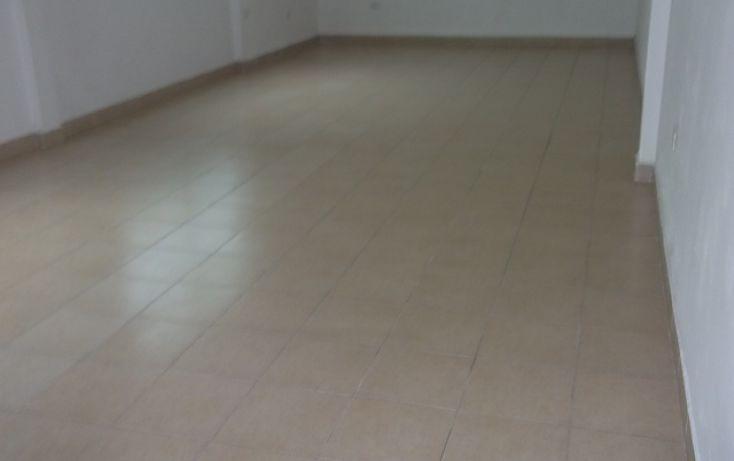 Foto de oficina en renta en av cuitlahuac 1442 oficina 6 pa, aguilera, azcapotzalco, df, 1943143 no 06