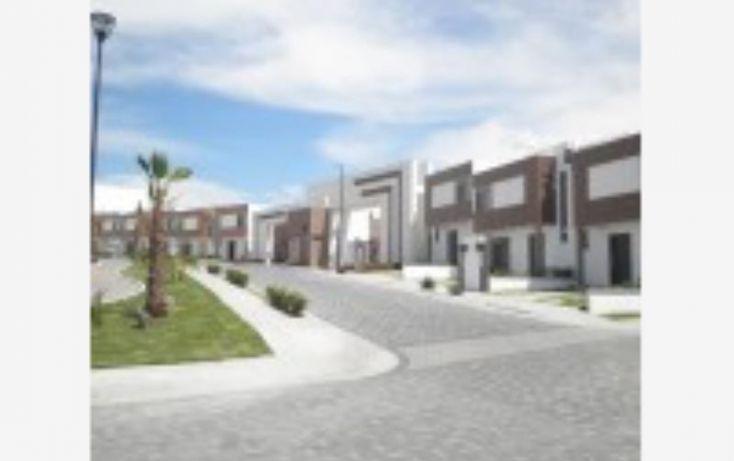 Foto de casa en venta en av cumbres 1, cumbres del roble, corregidora, querétaro, 1724036 no 04
