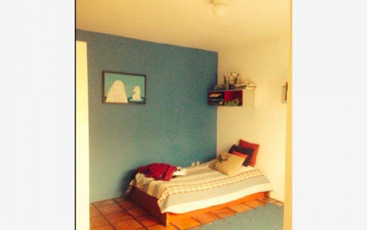 Foto de casa en venta en av d 1, seattle, zapopan, jalisco, 1947404 no 07