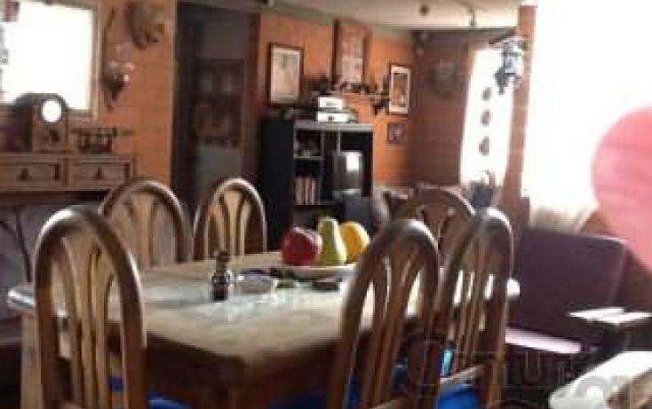 Foto de departamento en venta en av de la colmena, arcoiris, nicolás romero, estado de méxico, 1798755 no 03