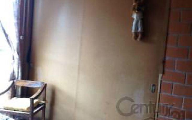 Foto de departamento en venta en av de la colmena, arcoiris, nicolás romero, estado de méxico, 1798755 no 10