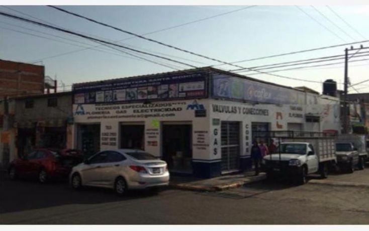 Foto de local en venta en av de la consolidada 01, ampliación vista hermosa, tlalnepantla de baz, estado de méxico, 2008602 no 01